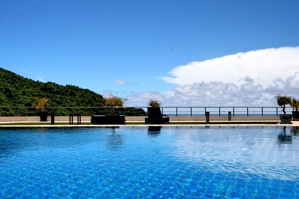 kata royal pool, kata royal karon, kataroyal pool phuket,