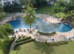 Patong Phuket Palace